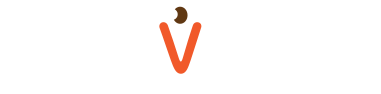 logo caju valley